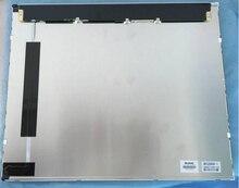 17inch LCD panel LQ170E1LG21 industrial lcd display original grade A one year warranty