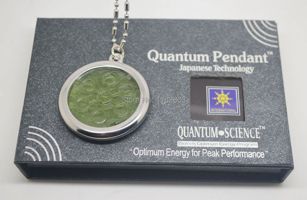 6000 7000 ions w test video 1x quantum science mini biodisc 2 6000 7000 ions w test video 1x quantum science mini biodisc 2 scalar energy pendant free shipping bio nano pendant quantum in power necklaces from jewelry aloadofball