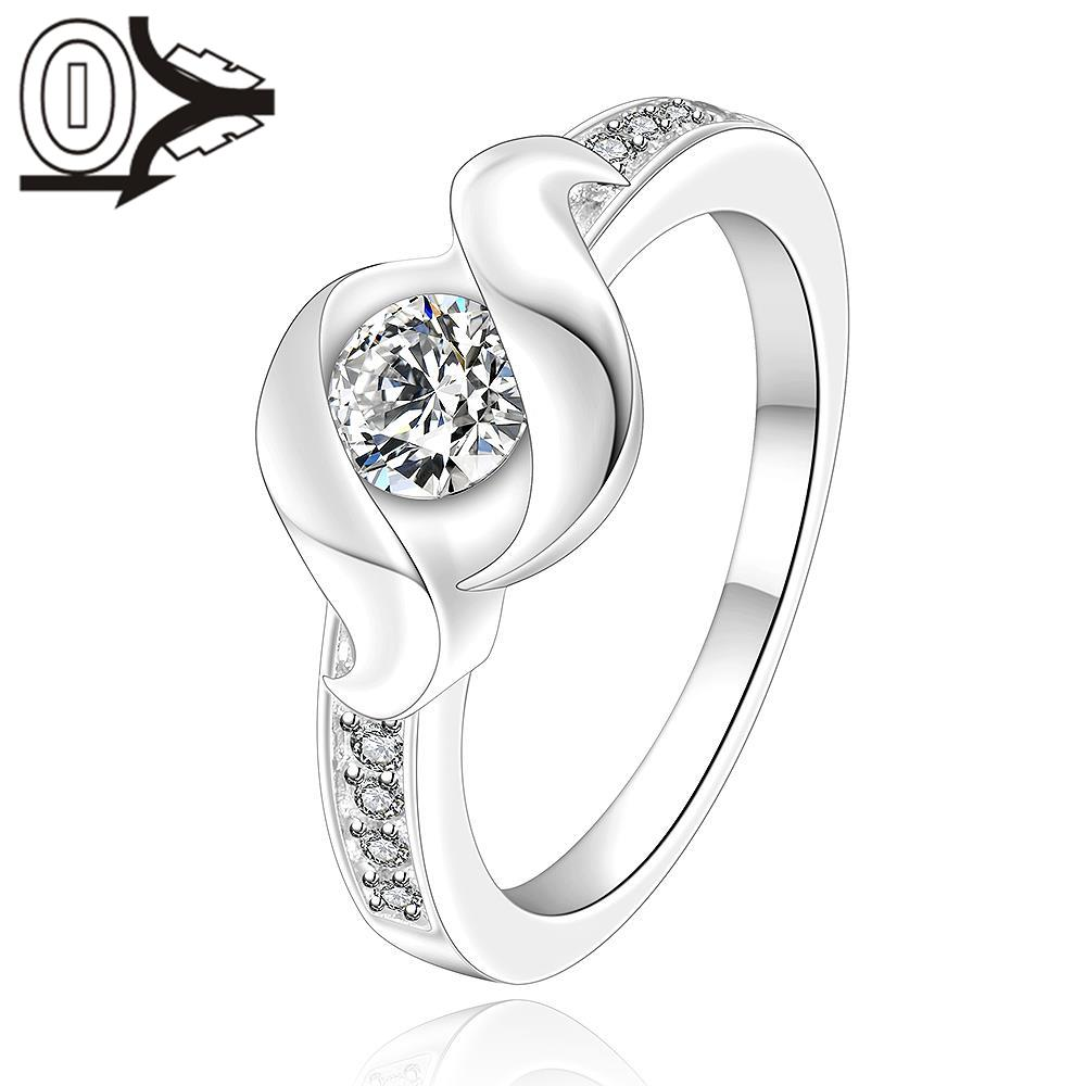Christmas Gift Wholesale Silver...