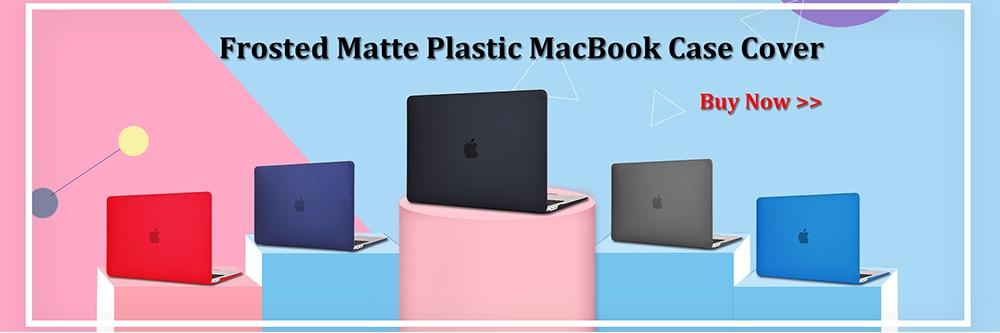 macbook 12 inch case