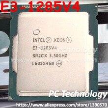 Intel Core I3 4130T I3-4130T LGA1150 22 nanometers Dual-Core 100% Desktop Processor