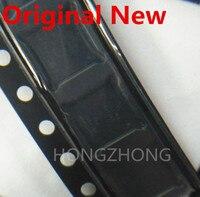 2 pçs/lote PMI8952 PMI8952 BGA IC NOVO|Circuitos de telefonia móvel| |  -