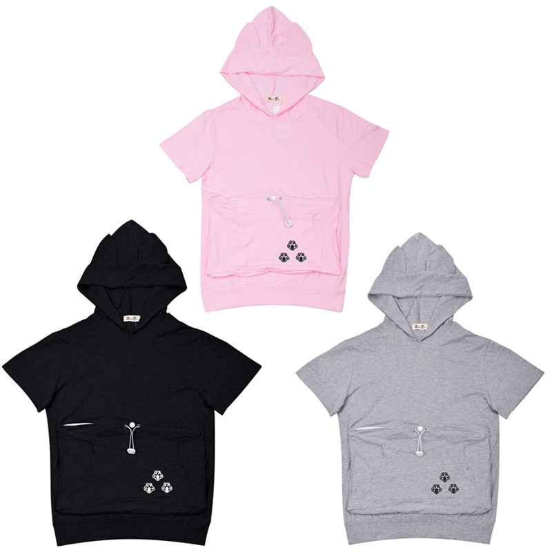 2cb1e40b6ad Buy sweatshirt pouch and get free shipping on AliExpress.com