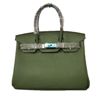 YCUSTBAG Women Cowhide Bag Famous Brand With Logo Classic Style Bag Handbag Real Leather Gold Hardware Ladies Handbag Totes Mes