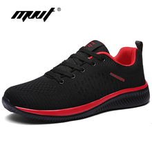 Breathable Light Running Shoes Men Sneakers Zapatillas Hombre Deportiva Sport Shoes City Run Professional Training Shoes 2017 new 3 colors professional boxing shoes authentic wrestling shoes for men training shoes tendon at the end leather sneakers