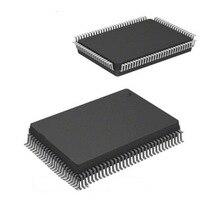 1pcs/lot MICRONCS CDVV1304S089 QFP1pcs/lot MICRONCS CDVV1304S089 QFP
