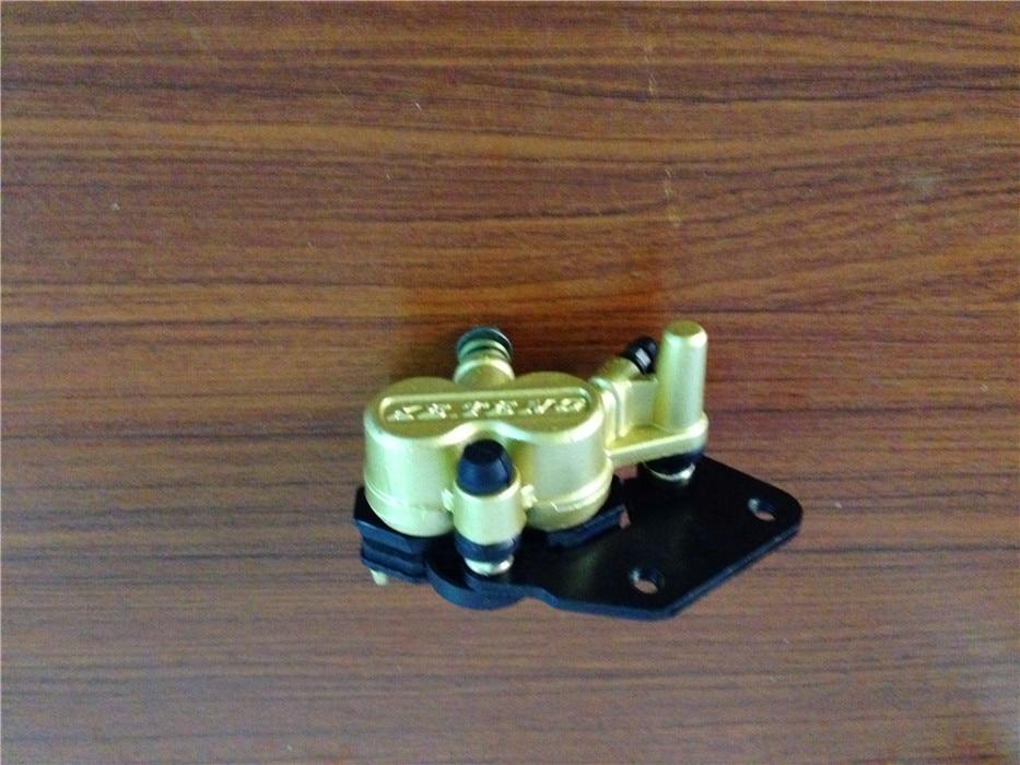STARPAD Voor 110CC kleine hoogseizoen na off-road motoraccessoires na - Motoraccessoires en onderdelen