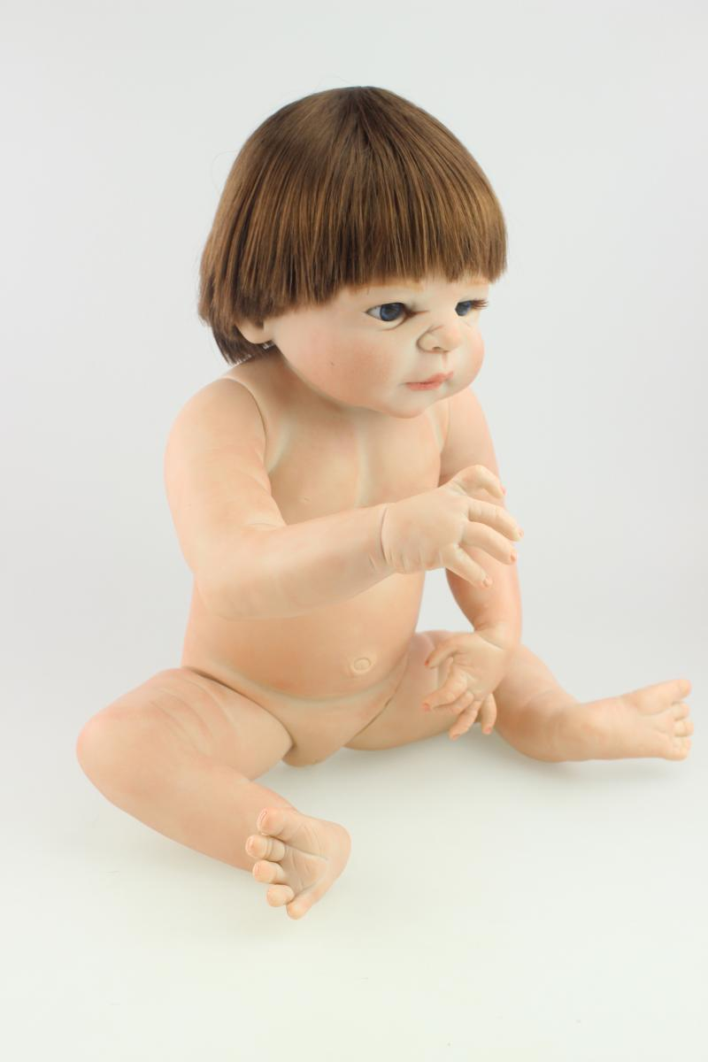 pics of babies in the nude
