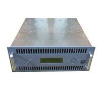 2000 Вт 2 кВт fm-радиопередатчик для fm-станции беспроводной передатчик ZHC618F-2000C