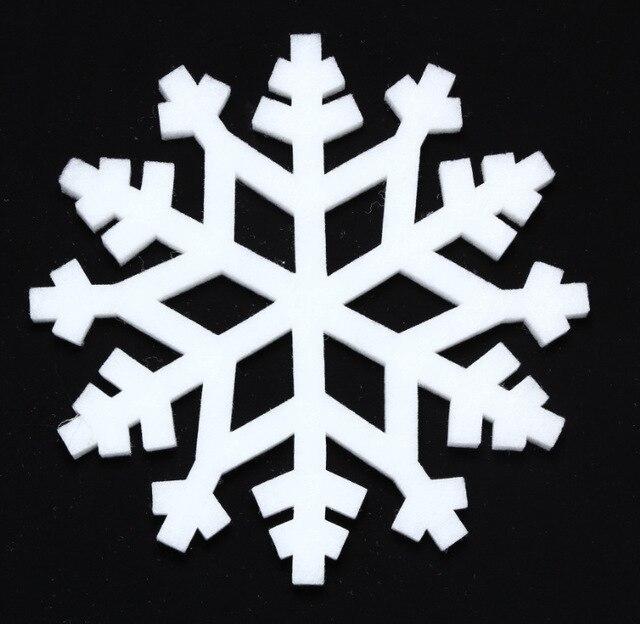 Atemberaubend Schneeflocke Vorlagen Zu Verfolgen Ideen ...
