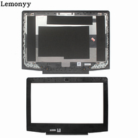 NEW LCD top cover case For LENOVO Y700 Y700 14 laptop LCD BACK COVER/LCD Bezel Cover
