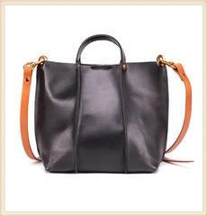 Joyir-Genuine-leather-Women-Handbags-Fashion-Women-s-Shoulder-Bags-Hign-Quality-Top-Handle-Luxury-Brand