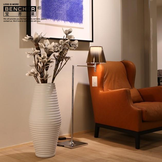 2017 New Arrival Seconds Kill Flower Pots Planters Home Decoration Vase Bencher Fashion Modern
