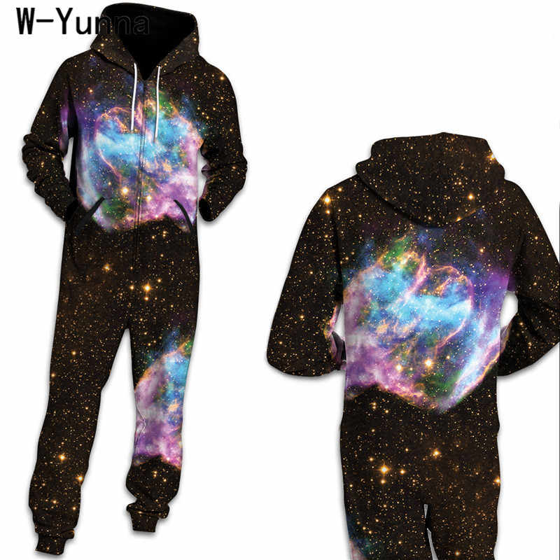 Detail Feedback Questions about W Yunna New 3d Paisley Print Loungewear  Winter Pajamas Unisex Hooded Sleepwear Onesies for Adult Cosplay Hooded  Thick ... 8c23d9352