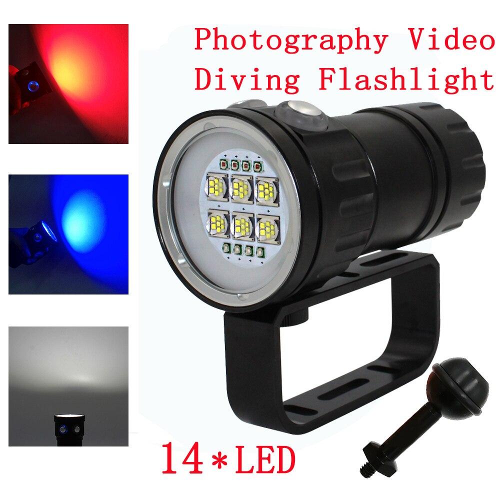 12000LM Mini 6X LED Headlamp Headlight Flashlight Head Light Lamp Torch 3 Modes