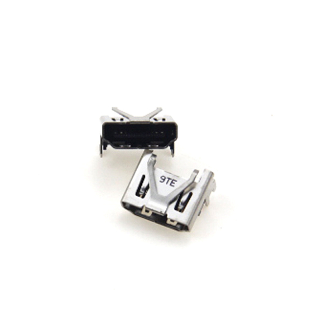 5-10PCS For Sony PlayStation PS 4 Pro & Slim Display HDMI-compatible Socket Jack Connector For PS4 Slim Console HDMI-compat Port 4