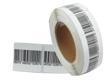 hett läge! bred upptäckt enkel butikslyftande säkerhetslarm - Säkerhet och skydd - Foto 6