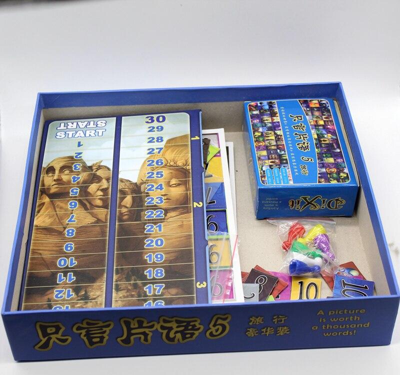 гта5 игра купить в Китае