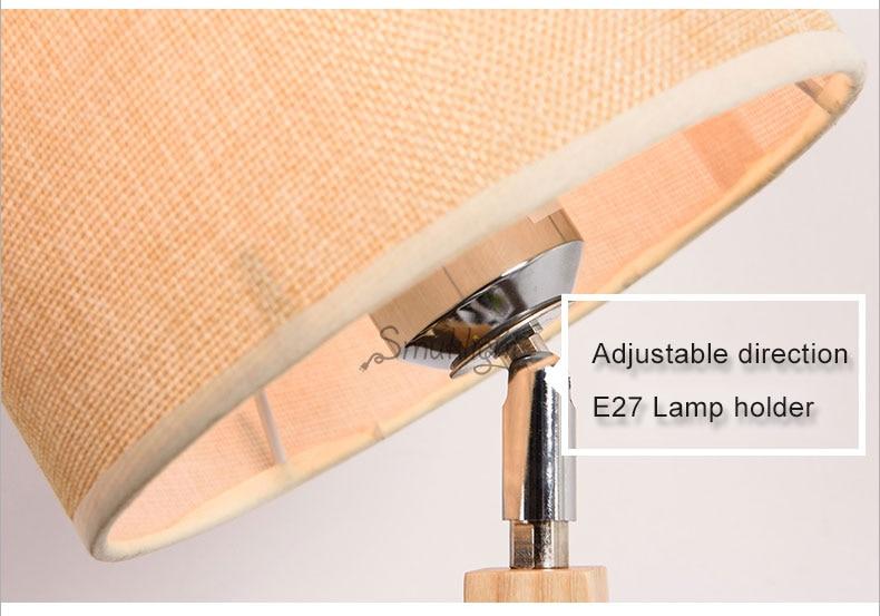 Blockhead-table-lamp_10