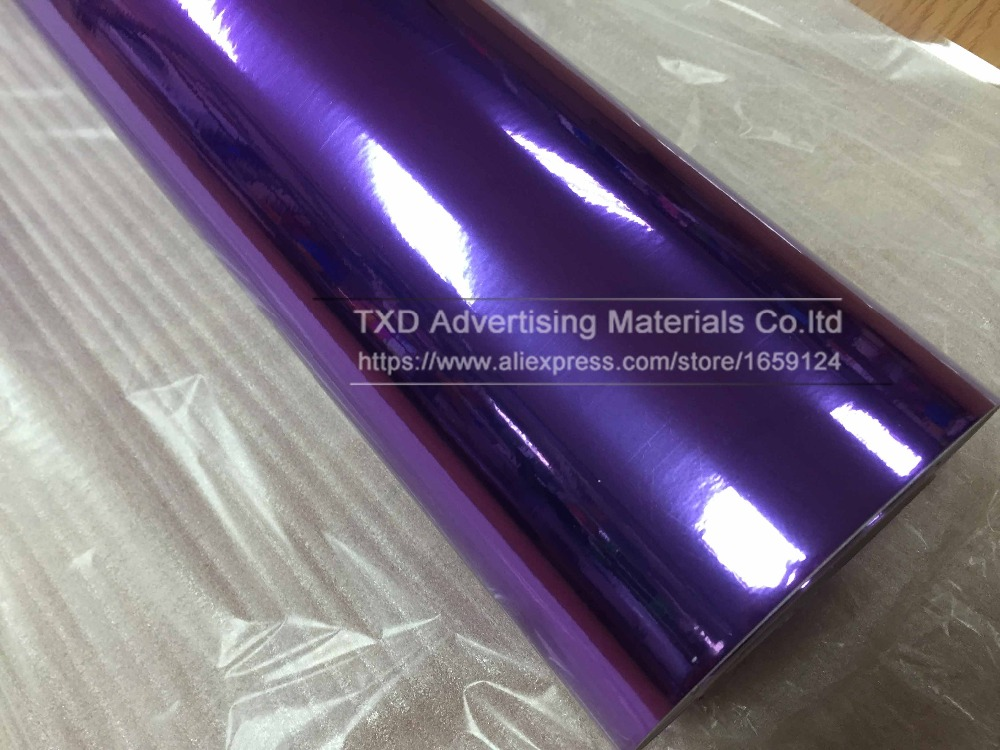 AMPOULE LAMPE G9 A LED 4 WATTS 370 LUMEN ref 12177-1
