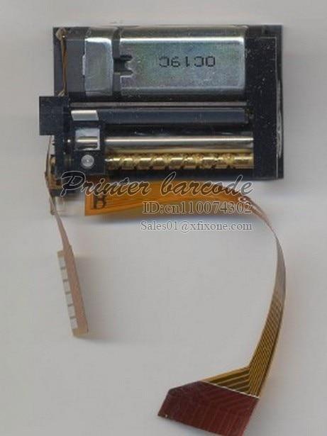 MTP102-16B-E Printer Head For Seiko Thermal Printer Mechanism,Printer Accessories,Printing Part original for fargo printhead for dtc550 dt500 printer 86002 print head printing accessories printer part without stand