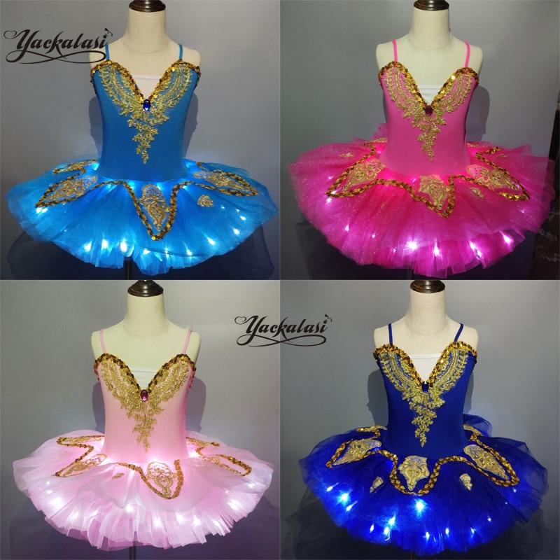 2019-led-light-swan-lake-font-b-ballet-b-font-dress-adult-children-fluffy-fluorescent-night-club-clothing-dance-costume-noctiluca-tutu-dresses