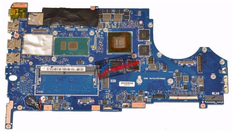 Original FOR Asus Q534ux I7-6500u Gtx 950m Motherboard 60NB0CE0-MB2120  fully tested Original FOR Asus Q534ux I7-6500u Gtx 950m Motherboard 60NB0CE0-MB2120  fully tested