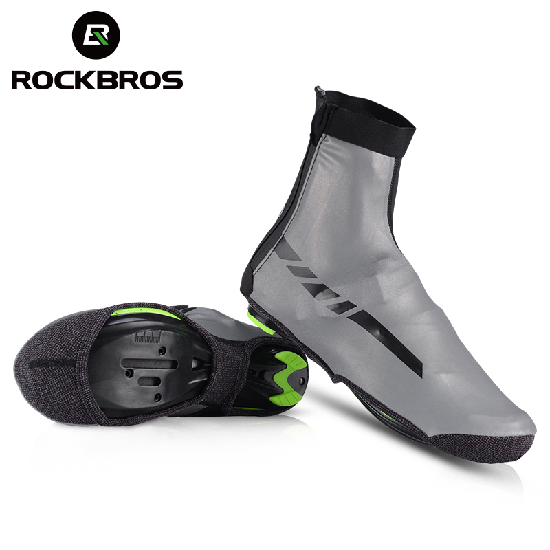 ROCKBROS Cycling Men Shoe...