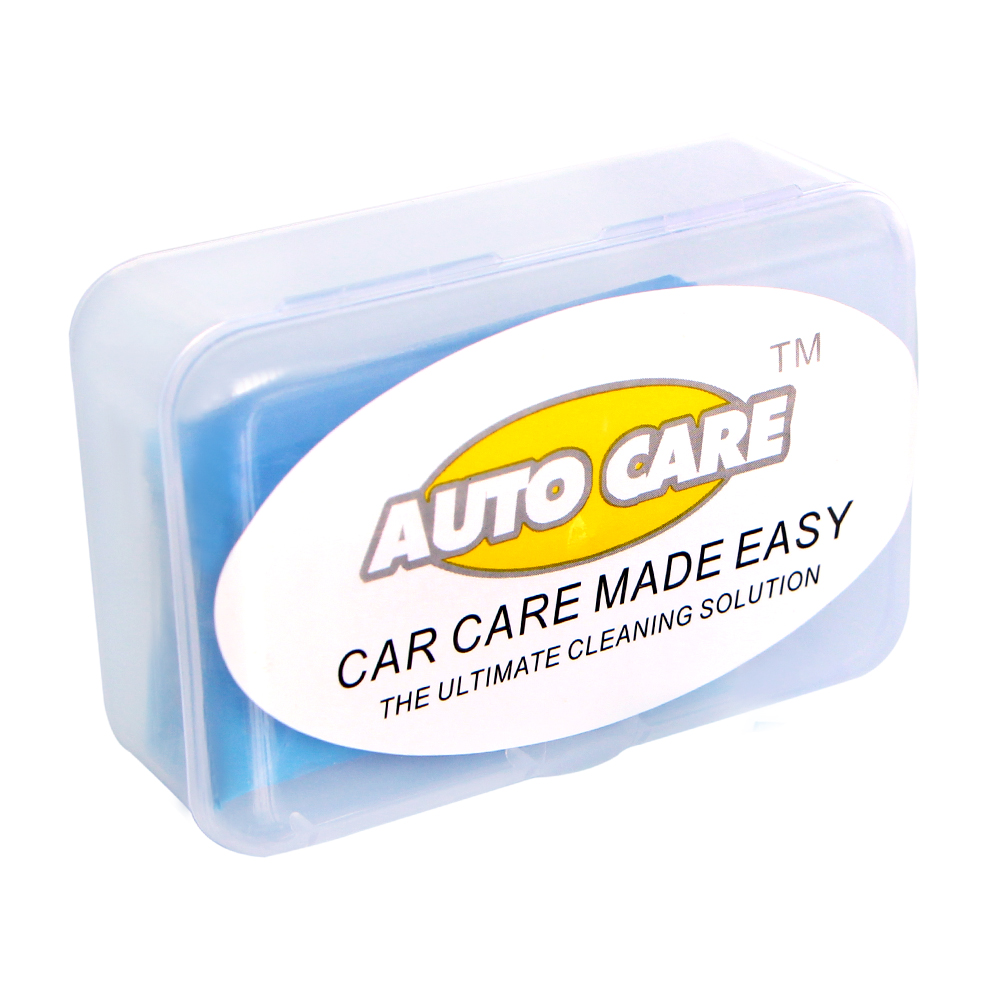 Super Speedy Car Wash