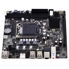 Applicable To P67 Motherboard Ddr3 Memory Lga1155 Cpu Desktop Computer