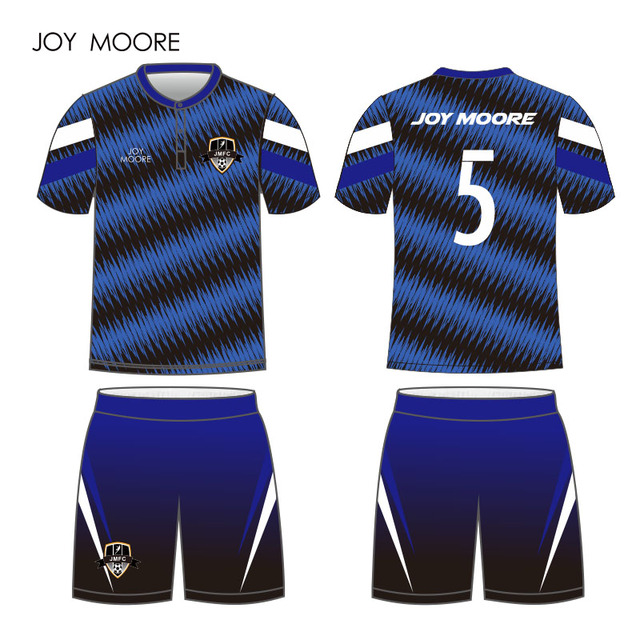 online soccer gear thai quality wholesale soccer jerseys cheap long sleeve  couple t shirt 4ee3924bc944