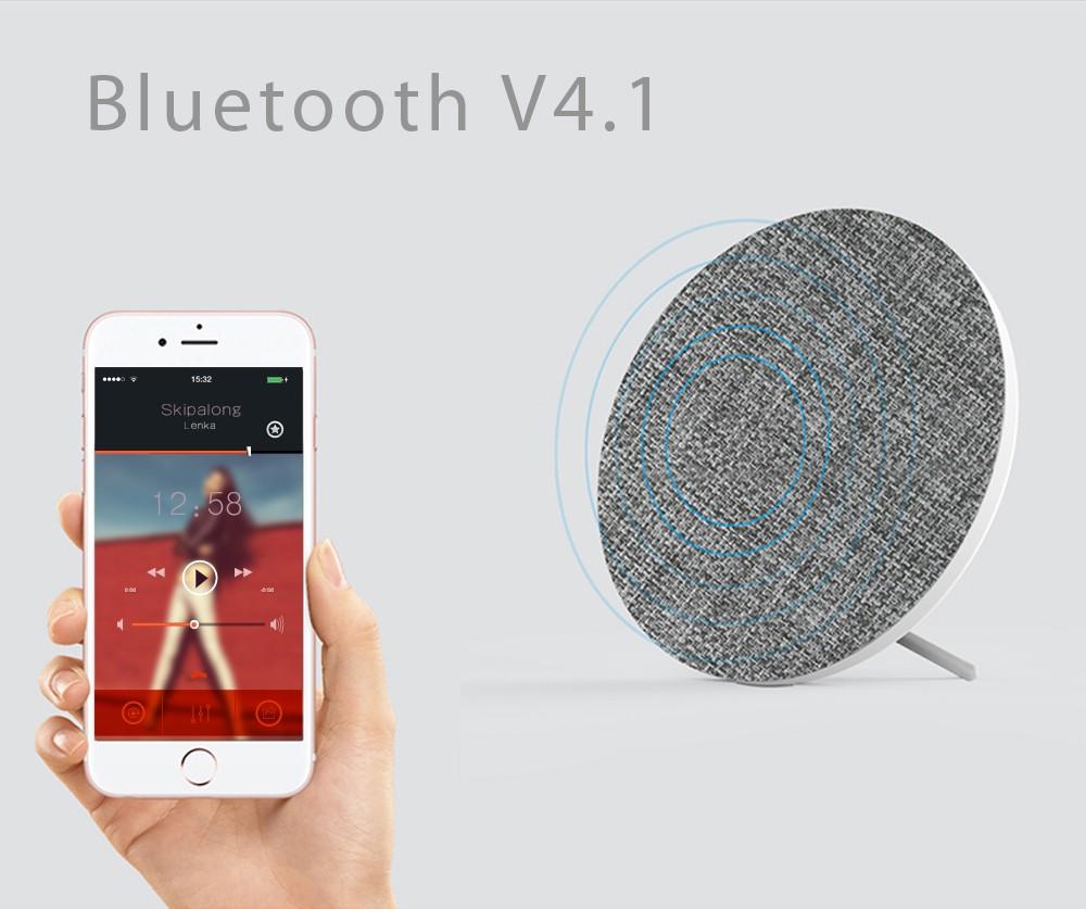 Cloth sound speakers (16)