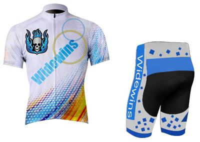 Free shipping!  hot sale team cycling jersey shirt jersey bike bicycle riding wear от Aliexpress INT