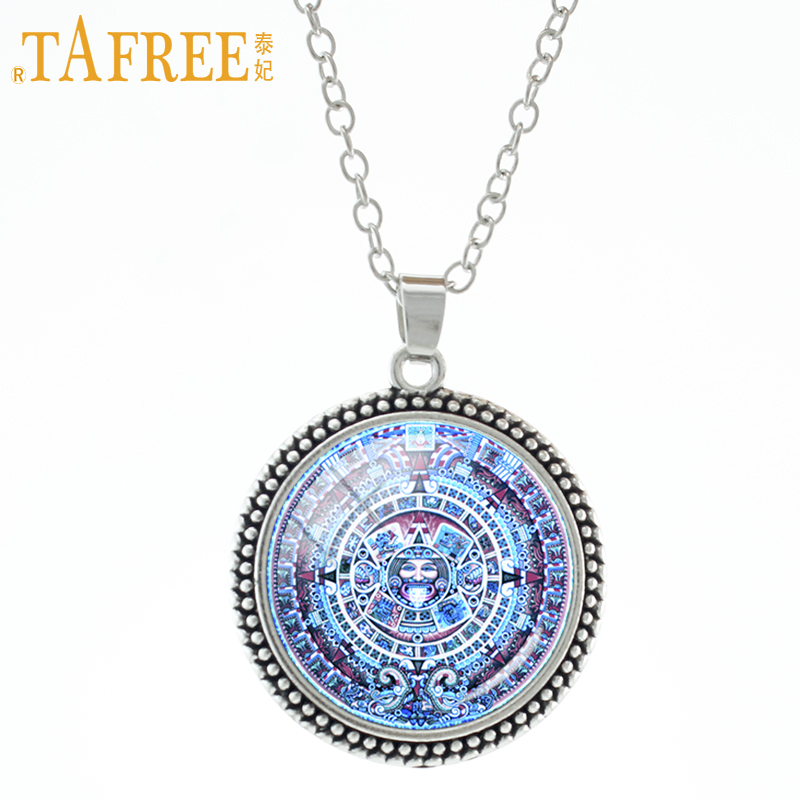 Buy mayan jewelry and get free shipping on AliExpress.com