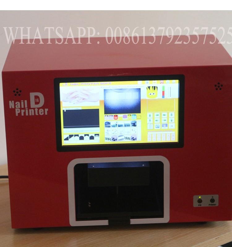 nail printer (35)