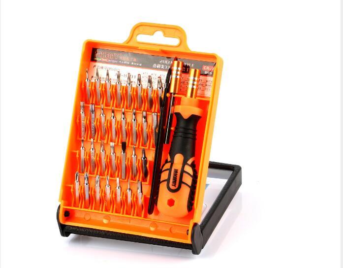 Laptop Screwdriver Set Professional Repair Hand Tools Kit for Mobile Phone Computer Electronic Model DIY Repair