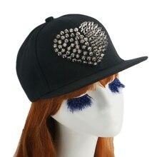 New custom api desain snapback topi untuk pria wanita anak gadis olahraga topi  baseball kualitas terbaik kasual merek gorras cas. e645d59c5f