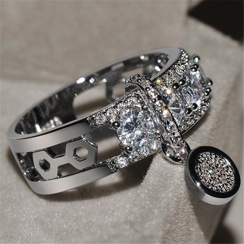 ZORCVENS-New-Arrival-Vintage-Rose-Gold-Filled-Wedding-Rings-For-Women-Fashion-Jewelry-Luxury-White-Zircon (3)