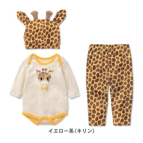 1st birthday clothes купить в Китае