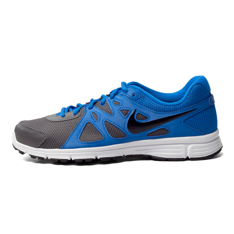 cheap nike running shoes men