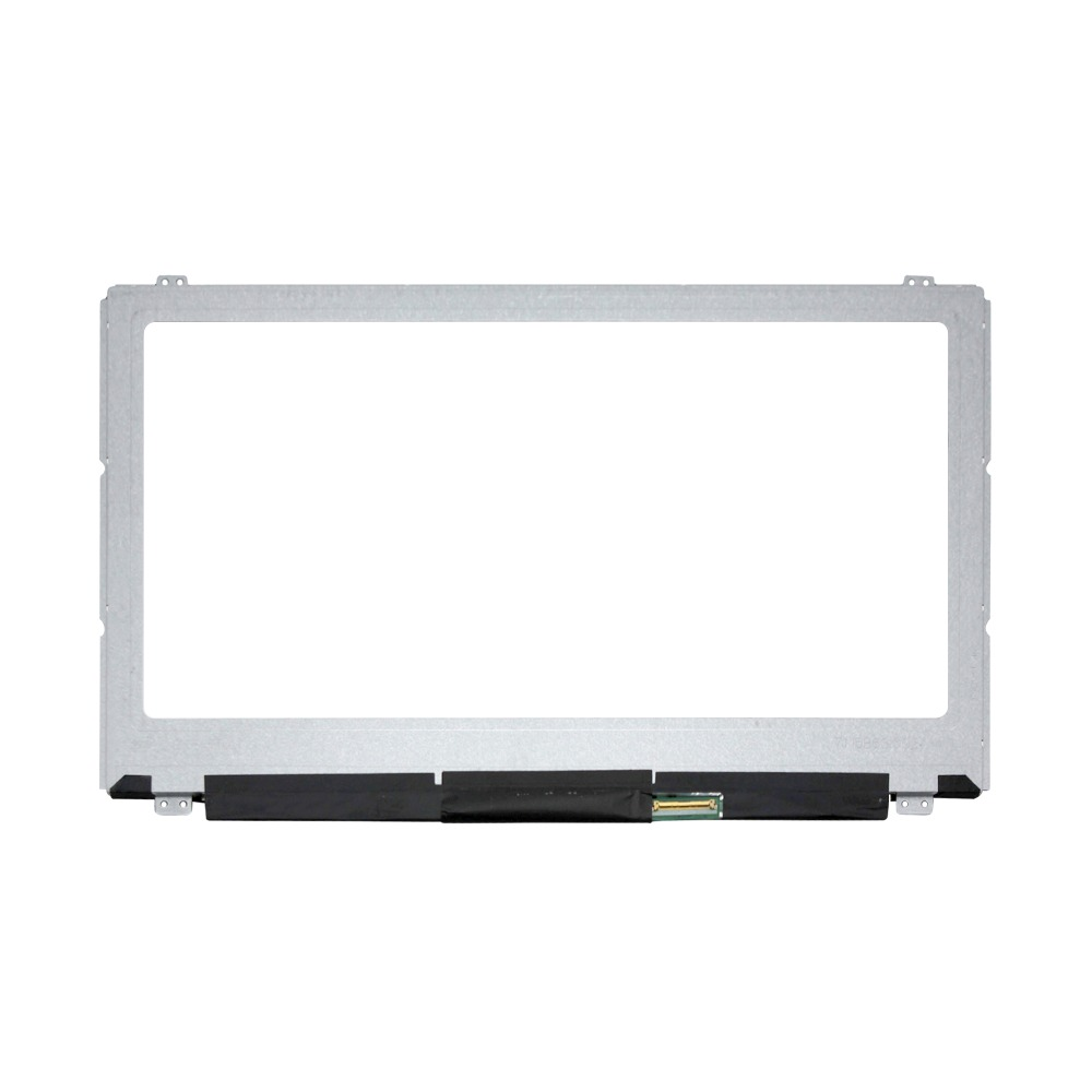Realistic Led Lcd Display 15.6 Hd Touch Screen Assembly For Dell Inspiron 5547 Dp/n 651cn 0651cn A Complete Range Of Specifications Computer & Office