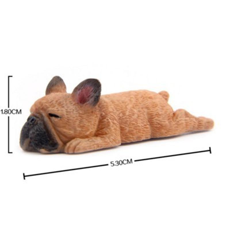French Bulldog Figurine (12)
