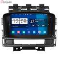 Free Shipping 7'' Quad Core S160 Android 4.4 Car DVD Multimedia For Opel Astra J With Stereo Radio GPS Mirror Link 16Gb Flash