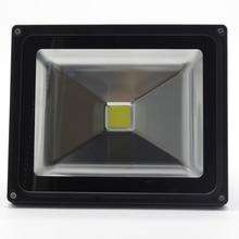 30W LED Fire Emergency Light Safety Lamp