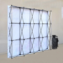 Wedding Flower Wall Frame Metal Folding Stand Outdoor Display Backdrop Plate Printing Cloth Background Iron Frame Party Supplies цена 2017