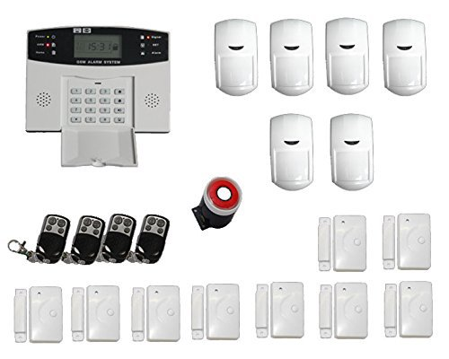 gsm alarm system home security.jpg