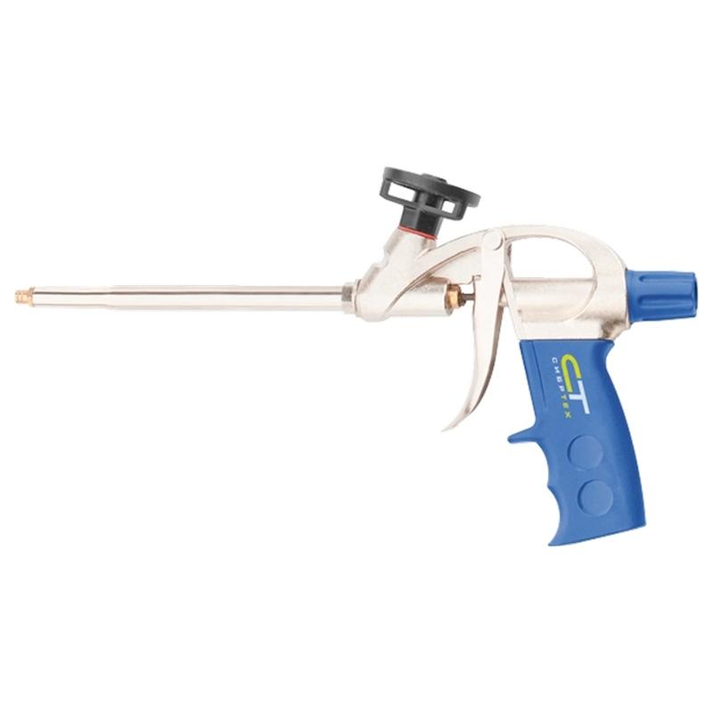 The foam gun CYBERTECH 88671