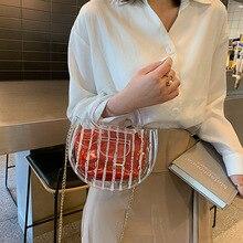 цены Vintage Women Leather Messenger Bags High Quality Women Handbag Small Flap Bag Lady Shoulder Crossbody Bag Female Ladies Bag