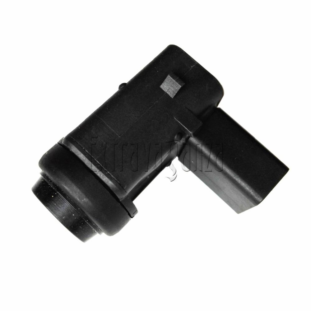 a45ccdc7738 Auto partes A0015425918 Sensor de aparcamiento para Mercedes W202 ...