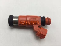 1x Brand NEW FLOW MATCHED Motorcycle 115 HP Fuel Injector Fuel Nozzle CDH210 INP771 For Yamaha